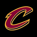 Cleveland Cavaliers icon