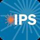 IEEE Photonics Society Download on Windows
