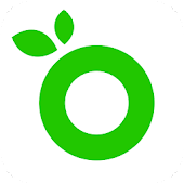 PROD - buy and sell fruits and vegetables