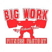 Big Work Fitness Factory