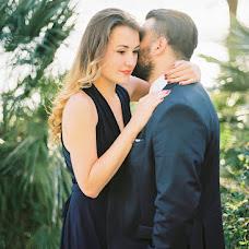 Wedding photographer Maksim Parker (MaximParker). Photo of 06.06.2017