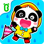 Baby Panda's Learning Weather 8.35.00.00