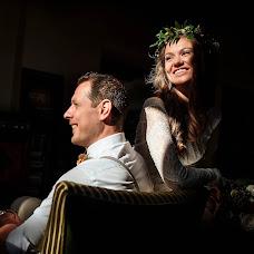 Wedding photographer Roman Romas (romanromas). Photo of 06.12.2017