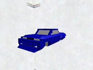 GTS-R R31