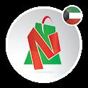 NestO KUWAIT icon