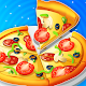 Office Pizza Delivery - Order Delivery or Takeaway (game)