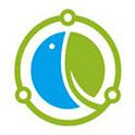하이팟 어항관리 icon