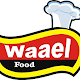 Waael Food Download on Windows