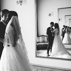 Vestuvių fotografas Nataliya Malova (nmalova). Nuotrauka 06.09.2018