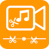 MP3 Cutter for Android