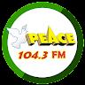 com.peacefmonline.admin.peacefm