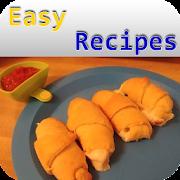Easy Recipes Free
