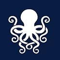 Kapp icon