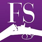 Fieldsports Magazine icon