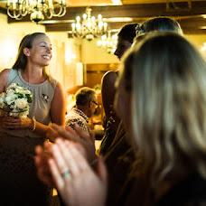 Wedding photographer Johannes Hemetsberger (johe3bxa). Photo of 19.04.2017