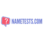 Nametests - Fun Quiz App