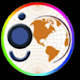 G-net World.in Android apk