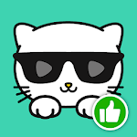 Kitty Live Streaming - Random Video Chat 3.3.6.1