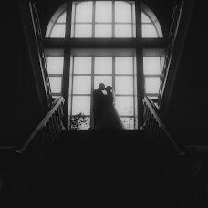 Wedding photographer Denis Barsukov (kisloephoto). Photo of 24.04.2014