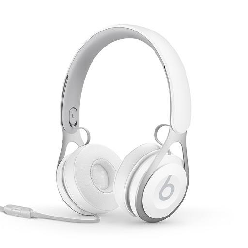 Beats EP On-Ear Headphones_White_1.jpg