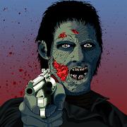 ZSurvivals - Zombie Survival