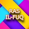 Ras il-Fuq icon