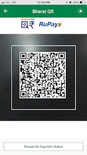 App KVB - DLite & Mobile Banking APK for Windows Phone