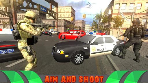 IGI Sniper Shooter Secret Agent 2020 1.0.2 screenshots 1