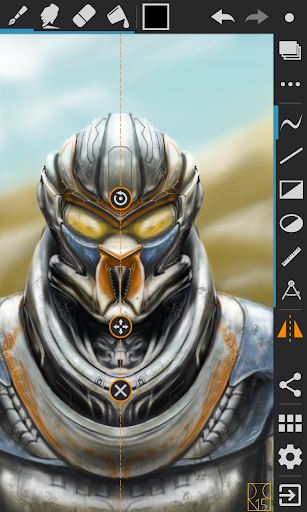 SketchBook Pro APK - Download Android APK and Games APK
