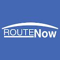 Via Lácteos - Route Now icon