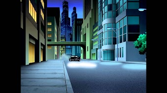Justice League: Season 1 Episode 18 Injustice For All: Part 1