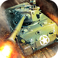 Panzer Kommandant Icon