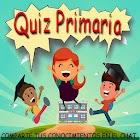 Quiz Primaria icon
