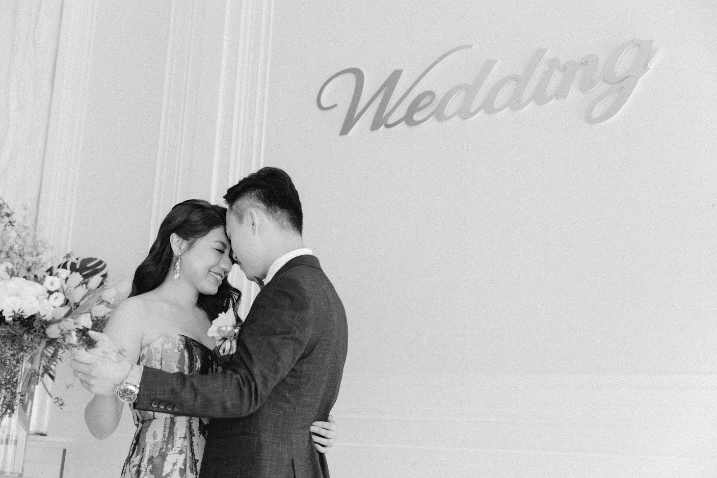 美式婚禮紀錄,萊特薇庭 婚攝,萊特薇庭 婚禮紀錄,御典閣 婚禮,戶外證婚,美式婚攝,台北婚攝,,台中婚攝Amazing Grace 攝影美學,Wedding Photography