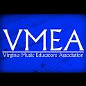 VMEA Conference 2020 icon