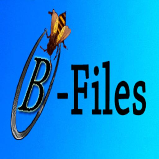 BeeFiles file APK for Gaming PC/PS3/PS4 Smart TV