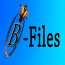 BeeFiles file APK Free for PC, smart TV Download