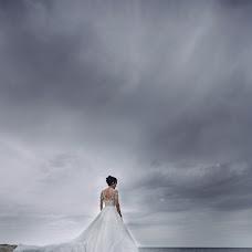Wedding photographer Aysha Bazhaeva (bajaeva). Photo of 22.08.2017
