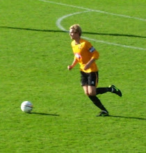 Photo: 03/10/10 v Wellingborough Town (FA Vase Round 1) 4-0 - contributed by Bob Davies