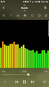 jetAudio Music Player+EQ Plus V10.4.1 APK + Mod for Android FREE 4
