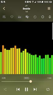 jetAudio HD Music Player Plus MOD (Paid) 4