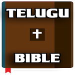Telugu Bible Icon