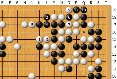 Honinbou69-5-99.png