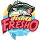 Download Fisho Fresho For PC Windows and Mac