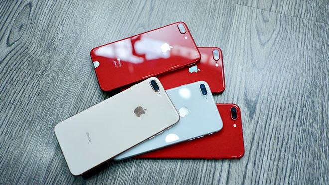 7 Kinh nghiệm mua iPhone cũ nhất định bạn phải biết - 2