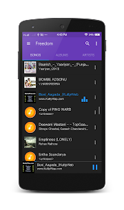 Music Player Free App Download For Android 7