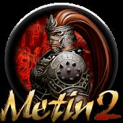 Metin2 Downloader