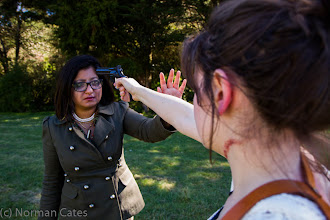 Photo: 33AR-Sept2012--2354