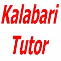 Kalabari Tutor icon