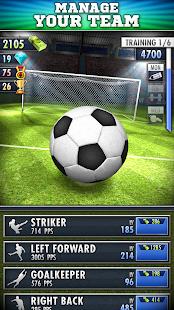 Soccer Clicker